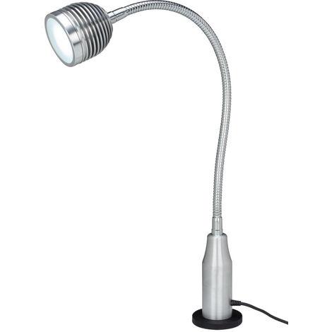 Bauer&Böcker LED Maschinenleuchte Flexi 700lm