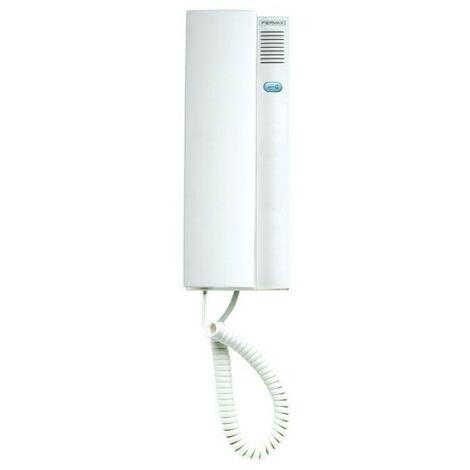 Teléfono Citimax Basico Fermax 4+N 80447