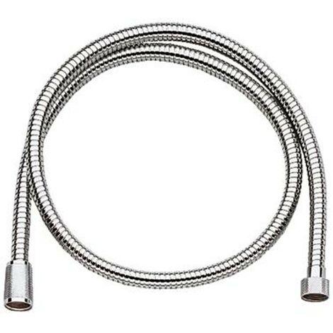 Grohe Relaxaflex Metal Longlife Relexaflex Flexible métallique (28143000)