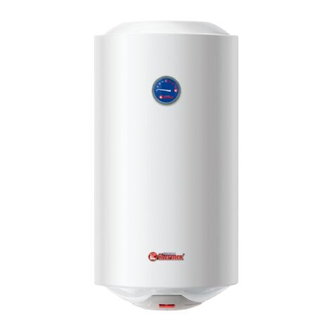 Thermex ES 50 V storage water heater