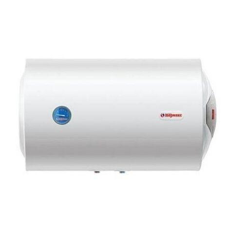 Thermex Round Slim storage water heater ER 50 H