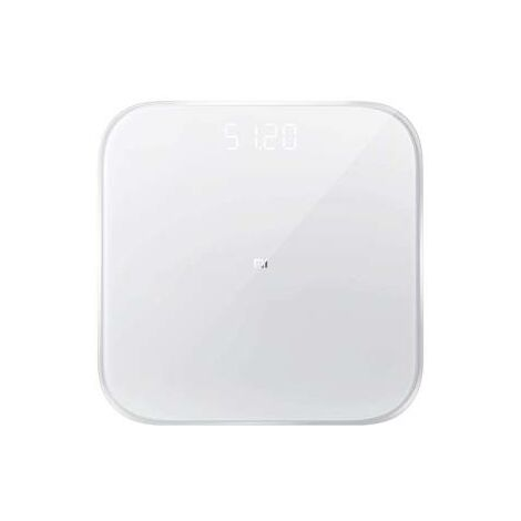 Xiaomi Bilancia pesapersone Mi Smart Scale 2