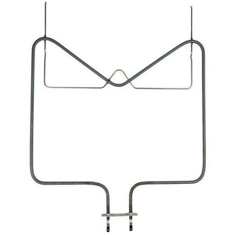 Resistenza del Solenoide inferiore 1150W - Forni, Fornelli Elettrici e a Gas - WHIRLPOOL - 266559