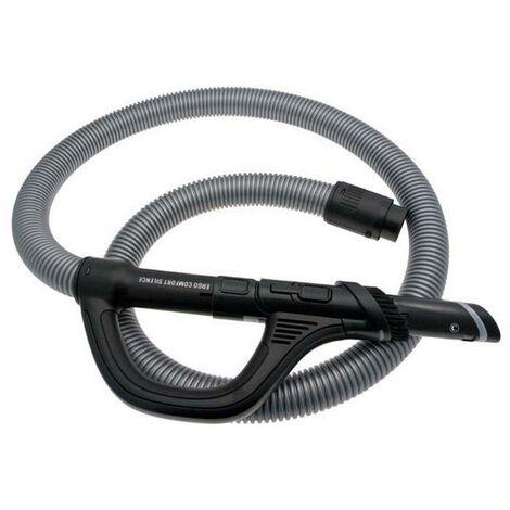 Flessibile completo (con impugnatura) - Aspirapolvere - ROWENTA - 110741