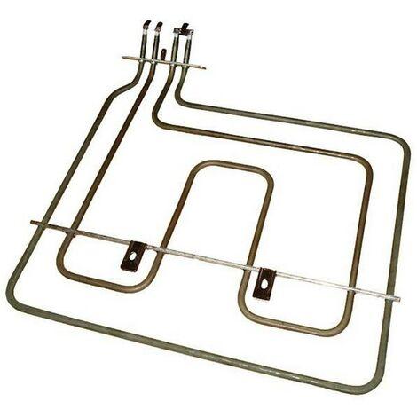 Resistenza cielo/grill 1200W + 1100W - Forni, Fornelli Elettrici e a Gas - BEKO - 256723