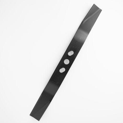 Cuchilla 40cm cortacesped