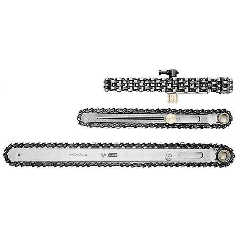 769553 Festool Cutting chain MC-CM 30x30x125 B