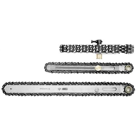 769547 Festool Chain cutter MF-CM 28x35x100 A