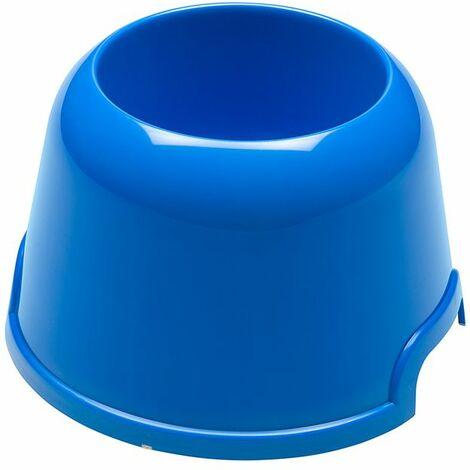 Ferplast PARTY 14 - 0,5 L Ciotola in plastica per cani dalle orecchie lunghe - 2 colori