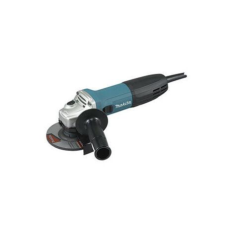 Amoladora angular Makita GA 4530 R - 720w 115mm