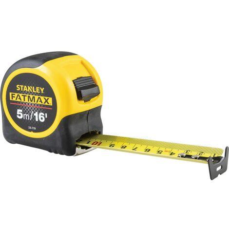 FatMax® Tape Measures