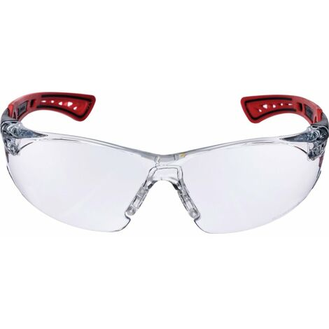 Rush+ Safety Spectacles