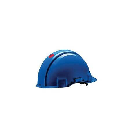 G3000 Safety Helmets