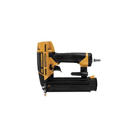 Cloueur pneumatique BT1855SPE-E BOSTITICH pointes 15 à 55 mm - BT1855SPE-E