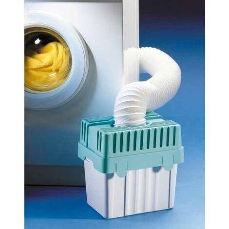 Air dehumidifier for clothes drier WENKO