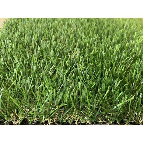 Prato Verde Royal 35mm H. 200 L. 500 cm