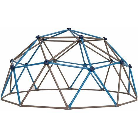 Lifetime 54-Inch Climbing Dome - Green