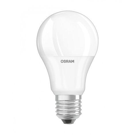 LED Superstar Classic A (dimmbar)