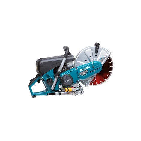 Makita Mototroncatrice 4 tempi, 3,4 kW - EK7651HX1