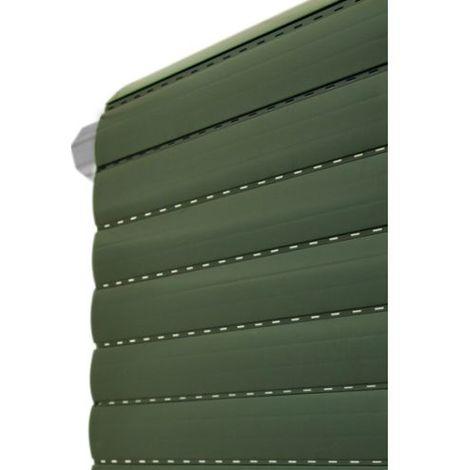 Tapparelle PVC