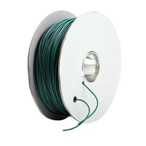 Câble périphérique 50m Gardena 4058-20