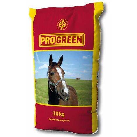 Pferdeweide mit Kräutern 10 kg Saatgut Weidesamen Pferdegras PF 20 Weide Neusaat