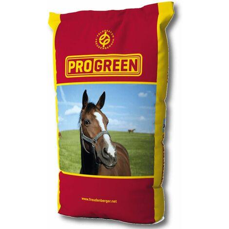 PF 80 Kräutermischung für Pferdeweiden 1 kg Saatgut Weide Samen Kräuter Koppel