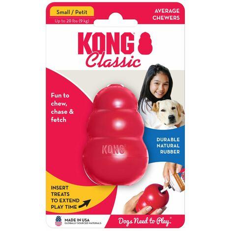 Kong classic xx-large