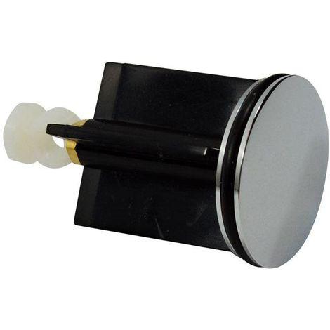 Ideal Standard tappo di ricambio per lavandino codice A961226AA cromo