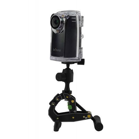 Brinno BCC200 Professional Time Lapse Construction Camera Kit