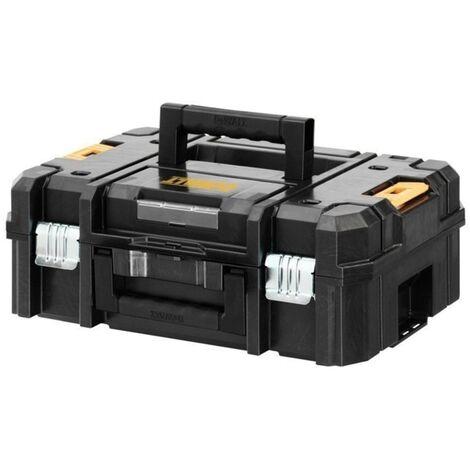 DeWALT DWST1-70706 T-BOX IV Shallow Drawer Kit Box