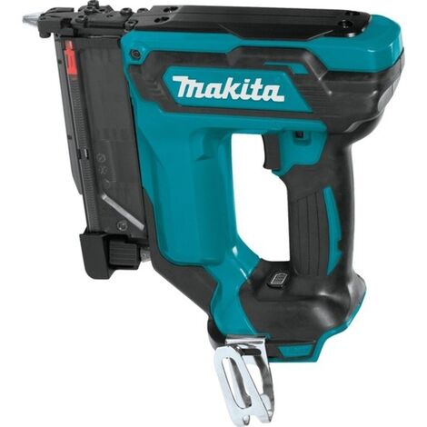 Makita DPT353Z 18V LXT 23 Gauge Pin Nailer (Body Only)