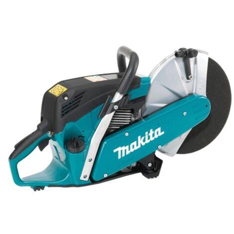"""Makita EK6100 12"""" 2-Stroke 61cc Petrol Disc Cutter - 12"""""""