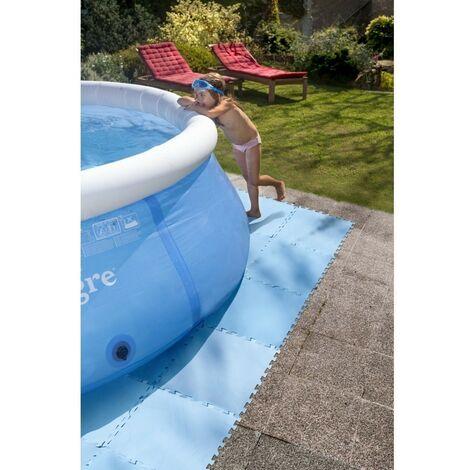Pool Unterlage Gre Pool MPF509GY