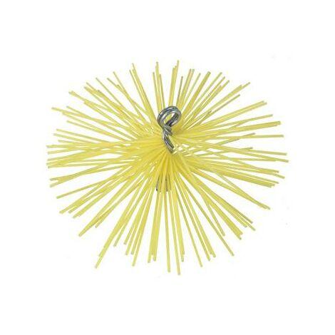 Hérisson de ramonage rond 150 mm