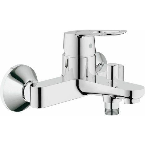 Grohe - Mitigeur bain/douche Bauloop