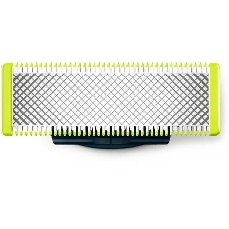 Tete rasoir one blade pour Rasoir Philips, Tondeuse Philips