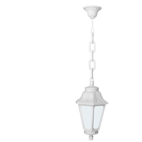 """Lanterne en suspension """"Sichem/Anna"""""""
