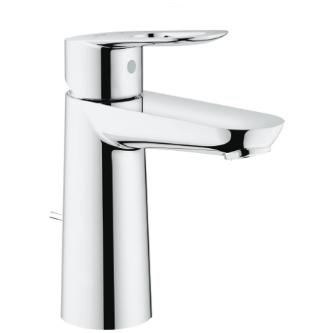 GROHE - Robinet lavabo BauLoop - Taille M