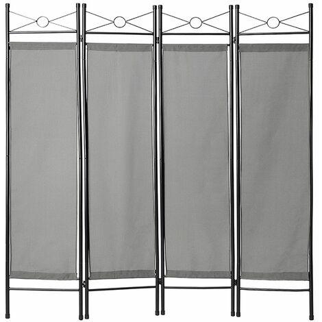 Room divider paravent - room divider screen, partition wall, divider