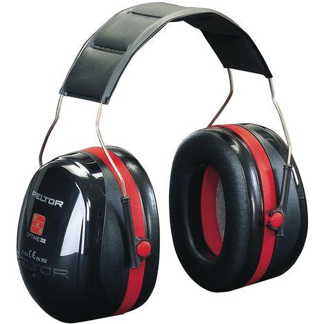 Gehörschutz OPTIME™ III 3M