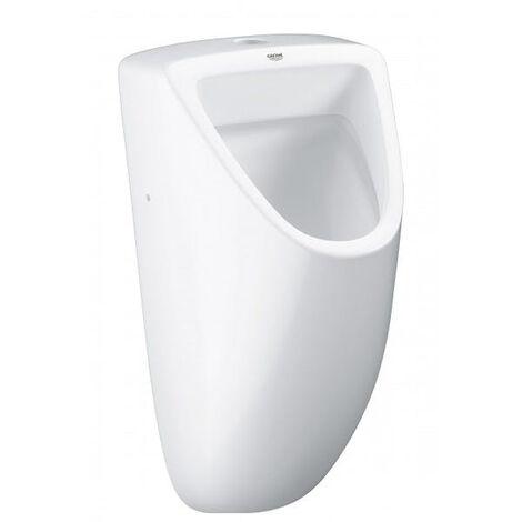 Grohe Bau Ceramic Urinoir, Blanc alpin (39439000)