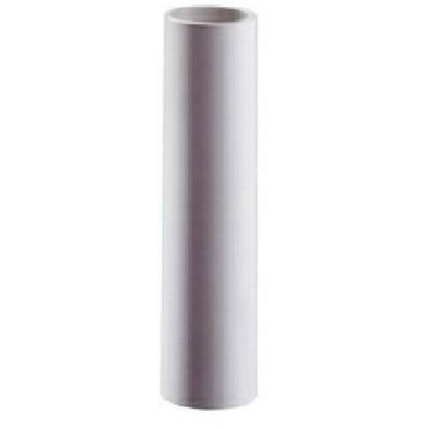 TUBIFOR PVC TUBE RIGIDE 2 MÈTRES D.32 RF15032GS028