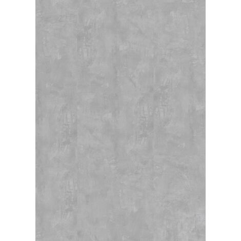 Boite de 12 dalles auto-adhésive - 2,22 m² - Senso Urban 609x305 Wallstreet Light - Gerflor
