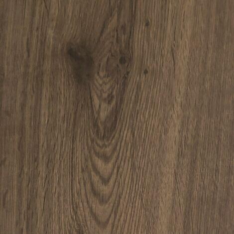 Malmo Dante Rigid Narrow Plank Flooring 1220mm x 176mm (Pack Of 8 - 1.71m2)