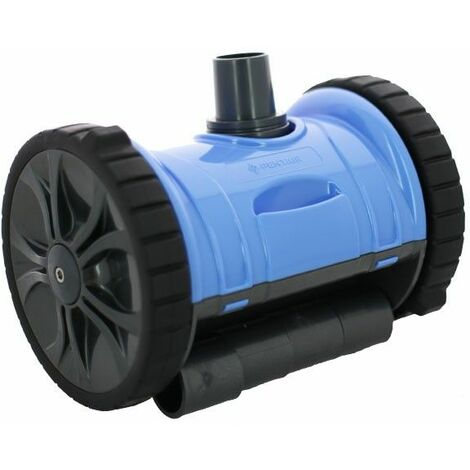 Lil'Rebel de Pentair - Catégorie Robot piscine hydraulique