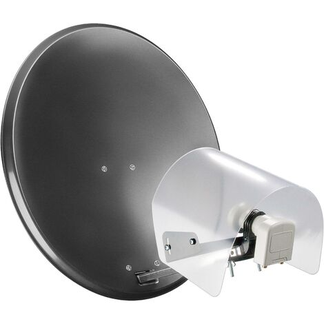 Protection anti-pluie LNB Smart 67190 R17998