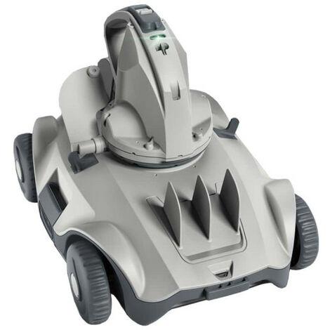 Manga X Pool Robot - Wireless - Rechargeable