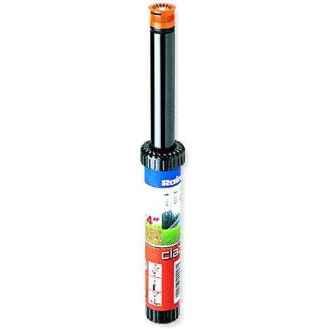 CLABER 90006 POP-UP REGOLABILE 0-350 ESCURSIONE 10 cm