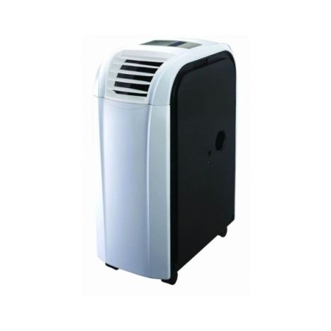 Fral 14000 BTU Air Con Heat Pump